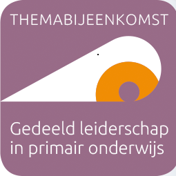 themabijeenkomst-breed