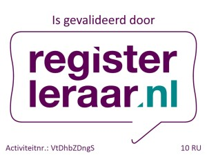 lerarenregister klassenmanagement